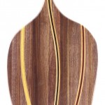 Blue Mountain Woodworks