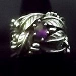 amethyst ring w.jpgAmethyst ring_1