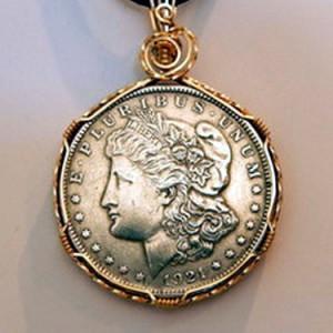 Charles & Linda Widmer – Widmer's Jewelry