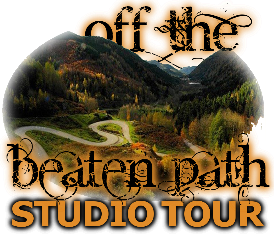 18th Annual Off the Beaten Path Studio Tour