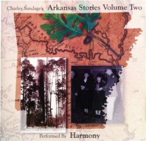 Arkansas Stories 2