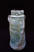 8. Iga Vase 10 1/2 x 5 - SOLD