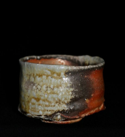 33. chawan 3 1/2 x 4 1/2 inches SOLD