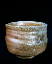 ac. chawan 4 x 4 12 inches