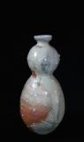 n. bottle 8 in x 3 1/2 in - SOLD