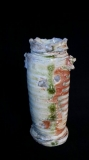ab. vase 10 x 5 inches