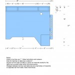 Broom-Tying-Table-Plans2