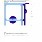Broom-Tying-Table-Plans3